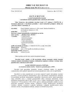 stiahnuť dokument vo formáte pdf (veľkosť súboru: 17,5