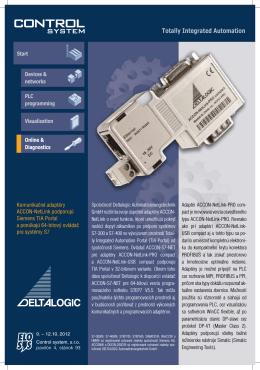 NetLink pre TIA portal.pdf