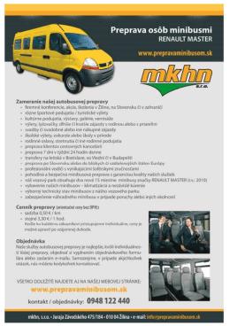 Zmeny v RS jarna cast 2013-2014.pdf