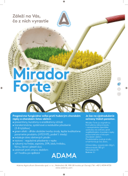Adama SK INZ 2015 Mirador Forte A4.indd