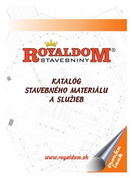 katalog pre pdf opravený