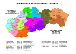 Mapa OK.cdr
