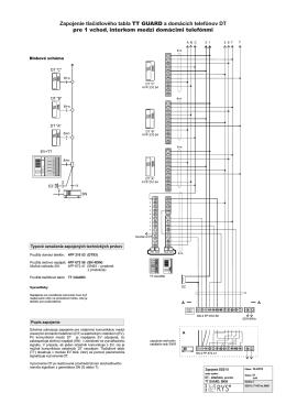 DDZ-15_TT+DT-Int_SN56