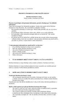 Herbion brečtanový sirup , PIL.pdf