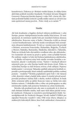 kruty kontinent_ukazka.pdf