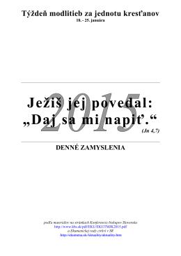 TMzJK 2015_DenneZamyslenia-A4
