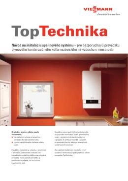 TopTechnika Spalinové systémy765 KB