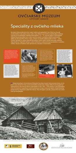 plagát na stiahnutie v pdf