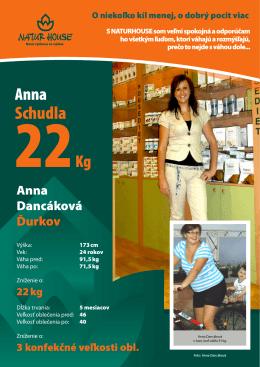 Schudla - NATURHOUSE