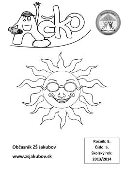 acko 5.pdf - Základná škola Jakubov