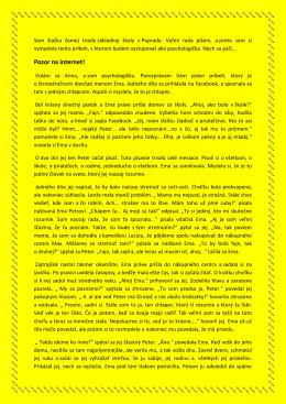 príloha (pdf)
