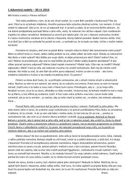 stiahnuť pdf súbor