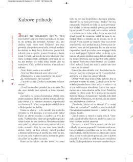 Slovenske rozpravky KB_Sestava 1