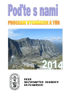 2014_LM_Poďte s nami 2014.pdf