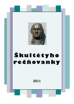 xxx - Hontiansko-novohradská knižnica AH Škultétyho Veľký Krtíš