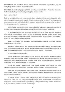 formát pdf - ecavpuchov.sk