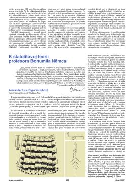 strana 161-168