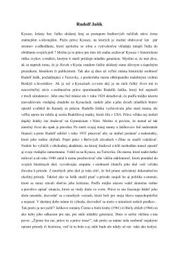 na stiahnutie fo formáte.pdf (Acrobat)