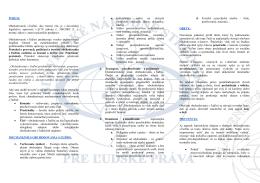 Obchodovanie s ľuďmi na Slovensku