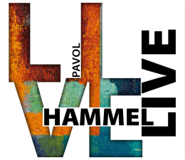 Untitled - Pavol Hammel