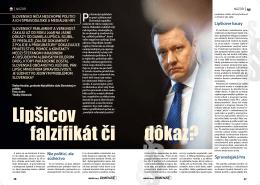2013 01 - Štefan Harabin