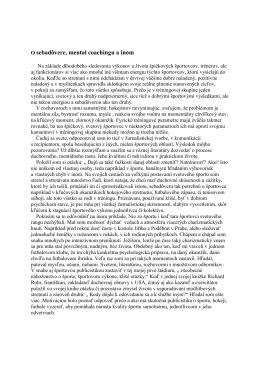 Otvoriť rozhovor v PDF