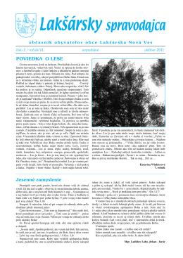 Lakšársky spravodajca II/2011.pdf