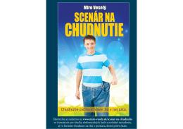 Scenár na chudnutie PDF