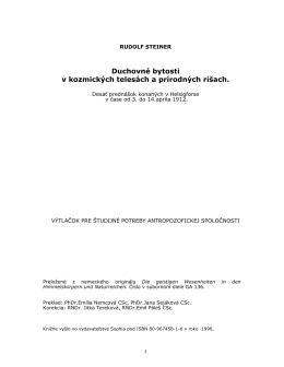 Otvoriť PDF