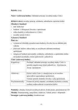 Záverečná práca.pdf