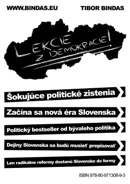 lekcie z demokracie