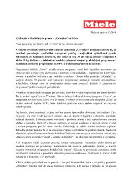 Stiahnuť ako PDF