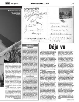 Šport 17.10.2014, strana 35