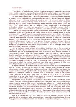 Celý článok - Moja Stupava