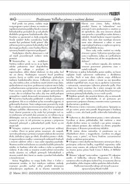 str.7
