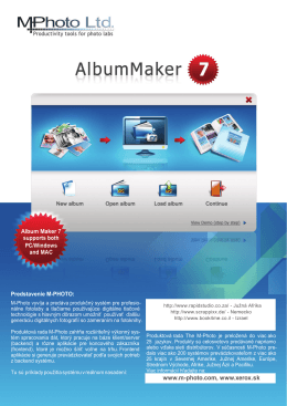 AlbumMaker ver7 SK.pdf