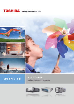 air to air 2014