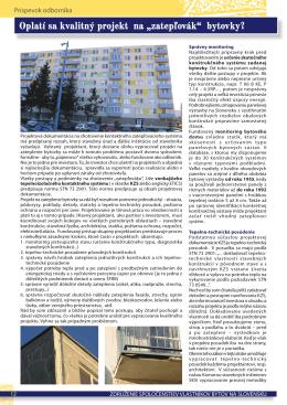 Projekt na zatepľovák_zsvb - Joka-sk