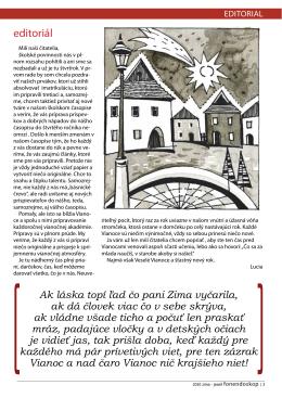 strana 3 - szspp.sk