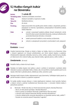 Stiahnuť aktivitu v PDF