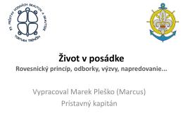 Život v posádke.pdf