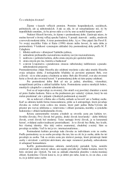 Prednáška P. Emila Vániho, SJ (.pdf)