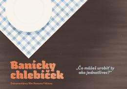 Presskit - filmtopia.sk