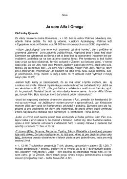 List efezkému zboru