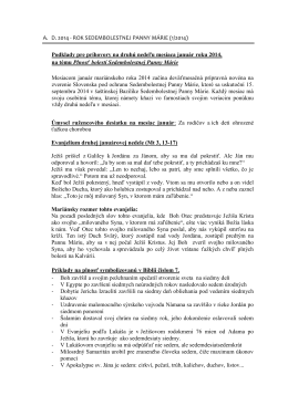 podklady-k-prezivaniu-roka-sedembolestnej-na-januar