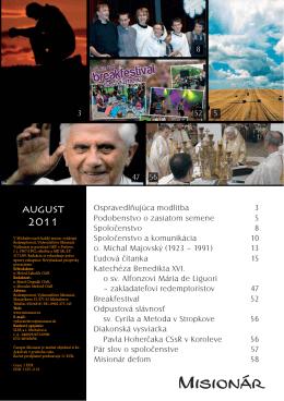 08 - misionar.eu