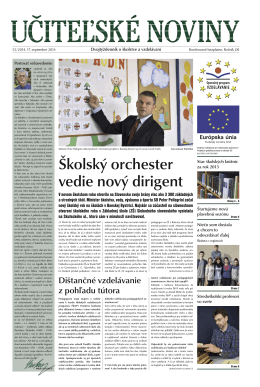 Ucitelske noviny_52_2014.indd