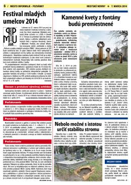 Mestské Noviny-05-2014-16_web.pdf