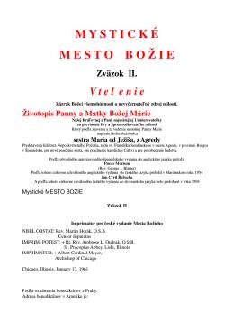 Mysticke_mesto_Bozie_2._Vtelenie