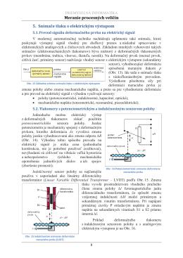 33_Snímače tlaku(2)